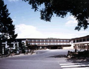 ホテル十和田荘 image