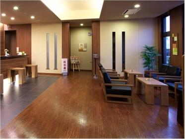Hotel Route-Inn Toyama Inter image
