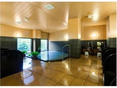 Hotel Route-Inn Kamaishi image
