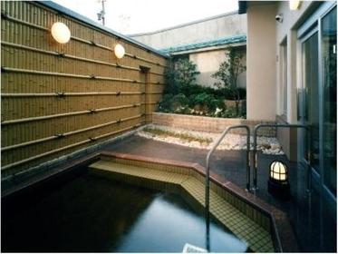 Kanponoyado Toyama image