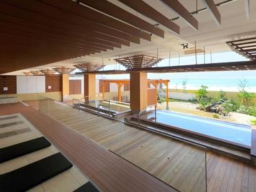 Kamogawa Grand Hotel image