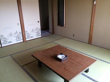Guest House Nakaisou Annex image