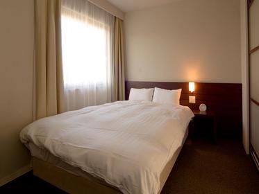 Dormy Inn酒店 - 秋田天然溫泉 image