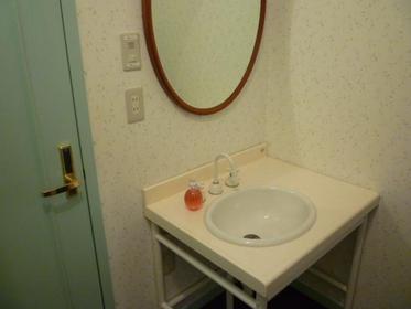 Hida Takayama Guesthouse Gekka image