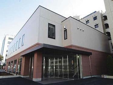 Maple Inn Makuhari image