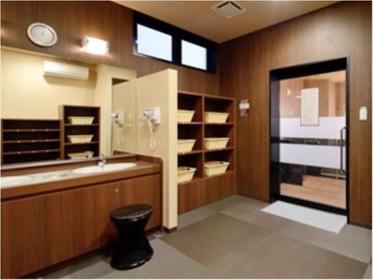 Hotel Route-Inn Hashimoto image