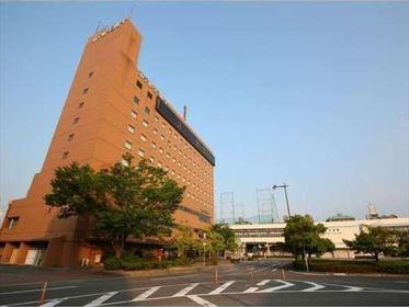 Hotel Anesis Seto-Ohashi image