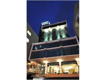 Marugame Plaza Hotel image