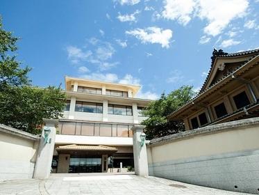 Shunpanro image