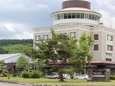 Ikoinomura Iwate image