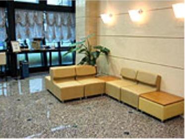 Wakayama Urban Hotel image
