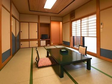 波音之宿Kuroshio image