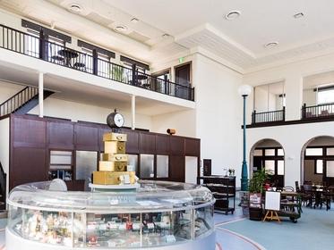 豐岡1925旅館 image