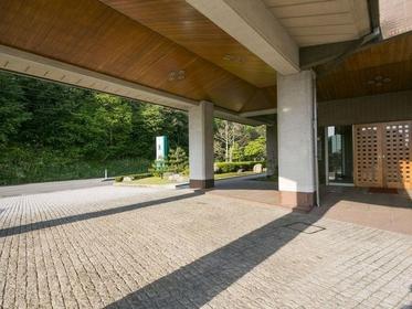 Hotel Suiko image