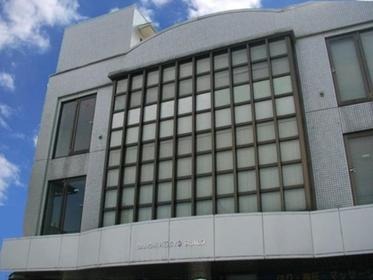 International Guesthouse Azure Narita image