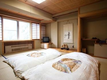 호텔 쉬가 선밸리 image