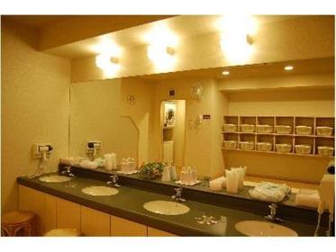 Hotel Route-Inn Kanazawa Ekimae image