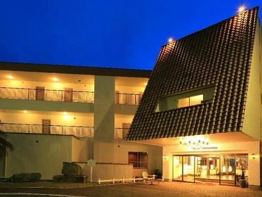 Hotel Green Plaza Shodoshima image