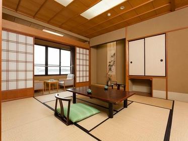 Kanoya光樂苑旅館 image
