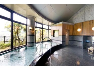 Hananomori Hotel image