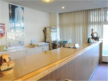 Hotel Tokachi image