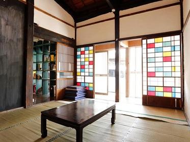 Guesthouse Shihedon image