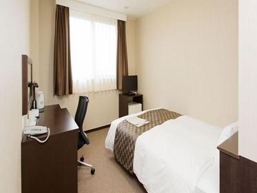Fukuoka Okawa Riverside Hotel image