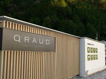 Qraud旅館 image
