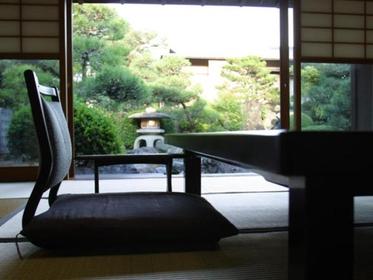奥尼诺苏米卡日式旅馆 image