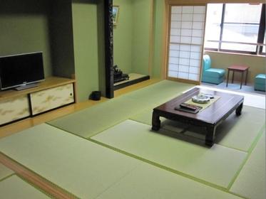 세이류가쿠 료칸 image