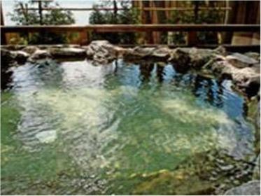Lakeside Villa Suimeikaku image