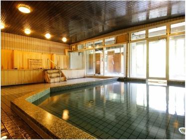 Misugi Resort Hotel Annex image