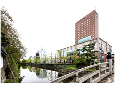 Daiwa Roynet Hotels Wakayama image