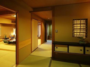 Roppokan Ryokan image
