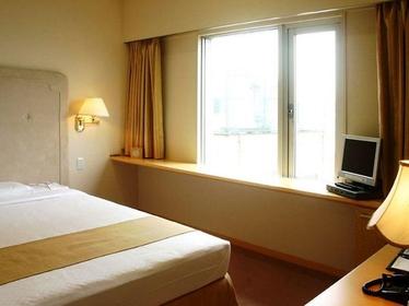 Kokusai Hotel Matsuyama image