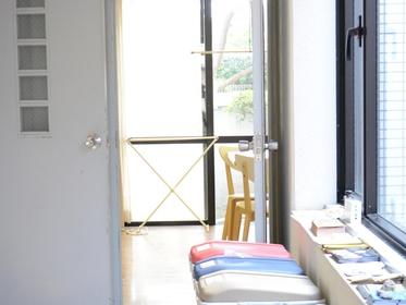 Hokorobi旅馆 image
