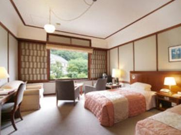 Nikkokanaya Hotel image