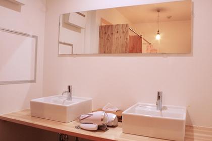 14平方米1臥室公寓 (難波) - 有0間私人浴室 image