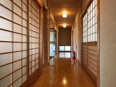 86平方米2臥室獨立屋 (加賀) - 有1間私人浴室 image