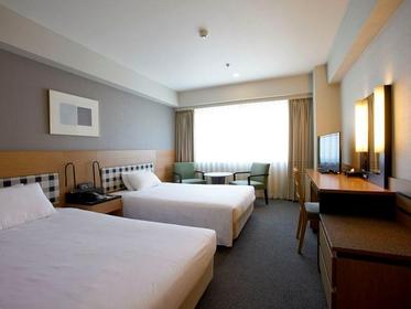 교토 로얄 호텔 앤 스파 image