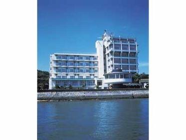 Shodoshima Grand Hotel Suimei image