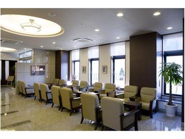 Hotel Route-Inn Moriokaminami Inter image
