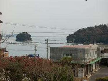 Toba Ohamaso Hotel image