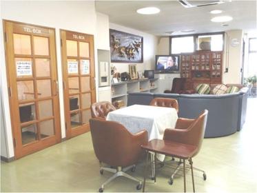 Ishibashi Business Hotel image