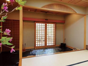Oyado Yamashita image