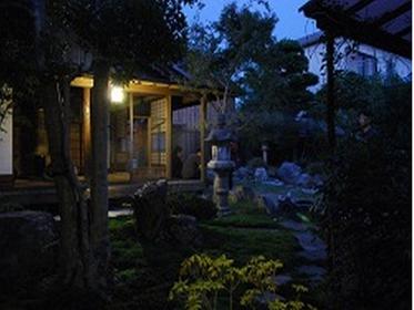 旅人宿石垣屋 image
