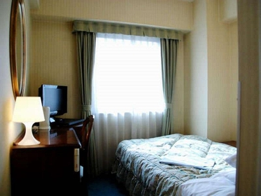 特雷斯大酒店-仙台国分町 image