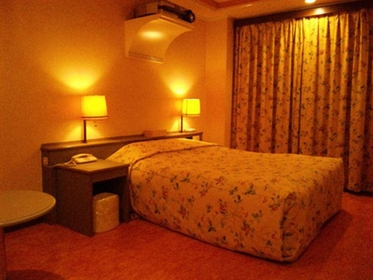 Hotel Liberty Matsuyama (Adult Only) image