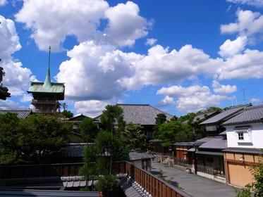 元奈古旅館 image
