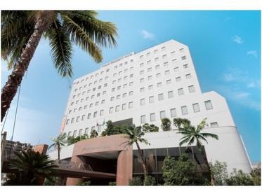 Nogami President Hotel image